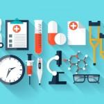 5-becas-para-cursar-medicina-en-la-universidad-de-la-sabana